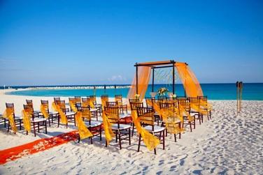 dba6ba0c8 Bodas en Cancún y Playa del Carmen