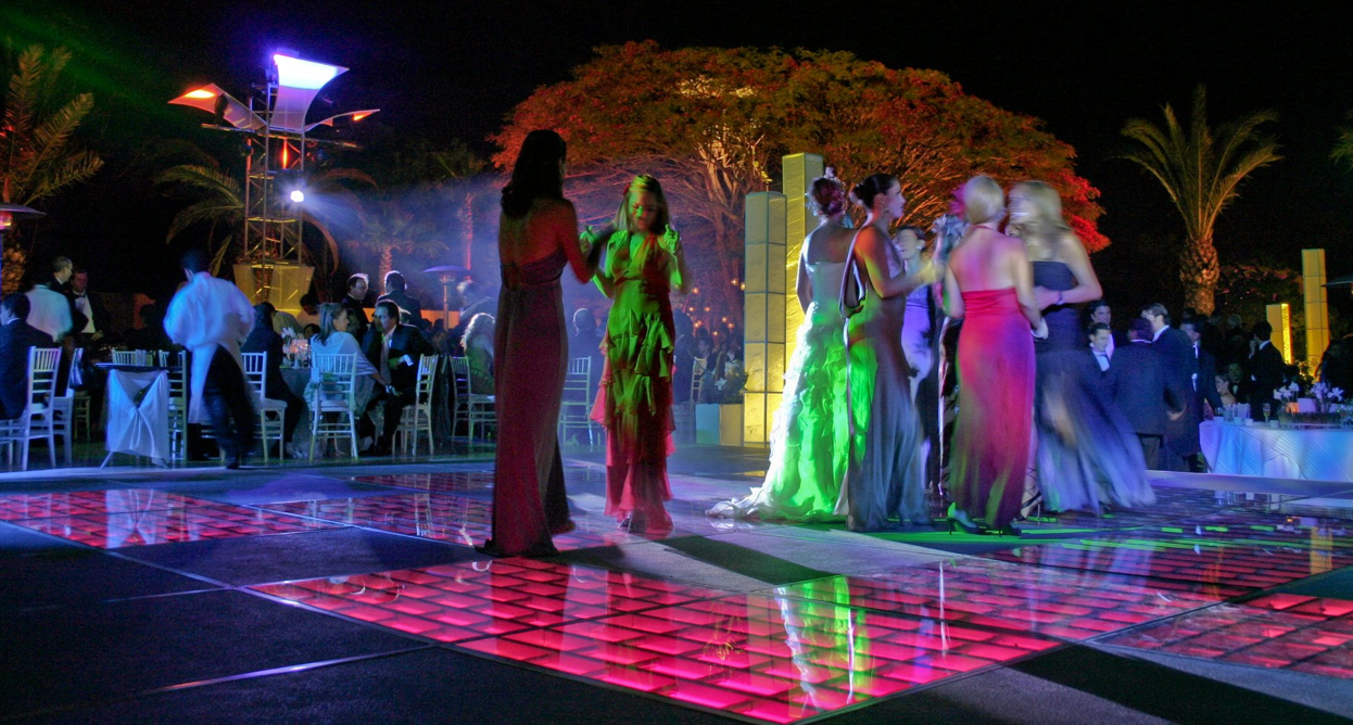 Eventos en pedregal interlomas y santafe Studio 89 eventos